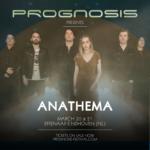 201910_News_Anathema