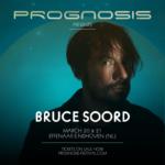 201910_News_Bruce Soord