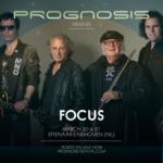 201910_News_Focus