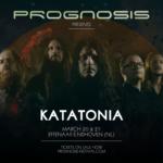 201910_News_Katatonia