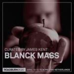 201910_News_Roadburn_Blanck Mass