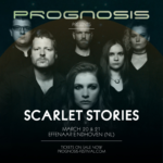 201910_News_Scarlet Stories