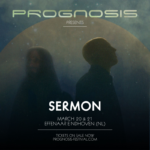 201910_News_Sermon