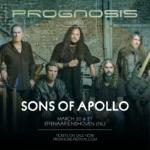 201910_News_Sons Of Apollo