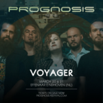 201910_News_Voyager