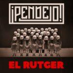 201911_News_Pendejo-El Rutger (1)