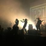 201911_News_Pendejo Live 2