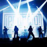 201911_News_Pendejo-live