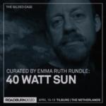 201911_News_Roadburn 2020-40 Watt Sun