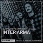 201911_News_Roadburn 2020-Inter Arma