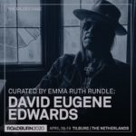 DAVID EUGENE EDWARDS