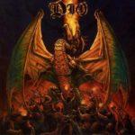 201911_News_Ronnie James Dio5