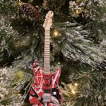 201911_News_Van Halen tree ornaments1