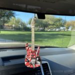 201911_News_Van Halen tree ornaments2