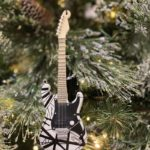 201911_News_Van Halen tree ornaments4