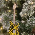 201911_News_Van Halen tree ornaments7