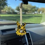 201911_News_Van Halen tree ornaments8