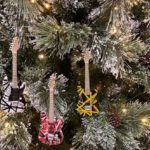 201911_News_Van Halen tree ornaments9