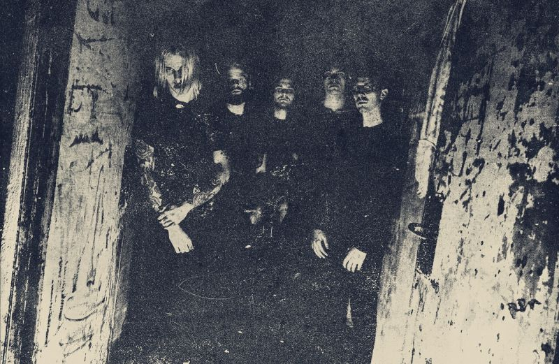 Cabal band picture