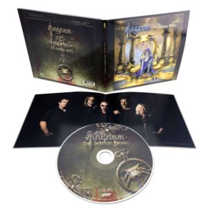 202001_News_Magnum_Magnum_TheSerpentRings_CD_new