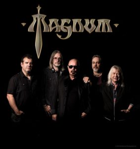 202001_News_Magnum_logo and band