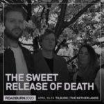 202001_News_Roadburn-The-Sweet-Release-of-Death