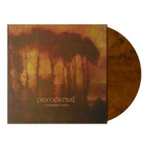 202003-News_Primordial-2020-vinyl AJE 33538_400x400