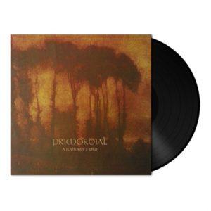 202003-News_Primordial-2020-vinyl AJE 33539_400x400
