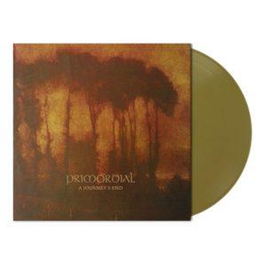 202003-News_Primordial-2020-vinyl AJE 33540_400x400