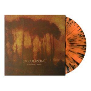 202003-News_Primordial-2020-vinyl AJE 33541_400x400
