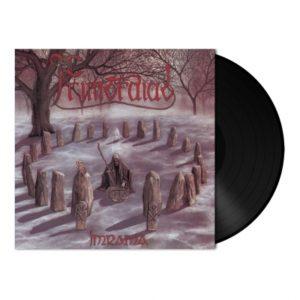 202003-News_Primordial-2020-vinyl Imrama 33542_400x400