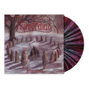 202003-News_Primordial-2020-vinyl Imrama 33543_400x400
