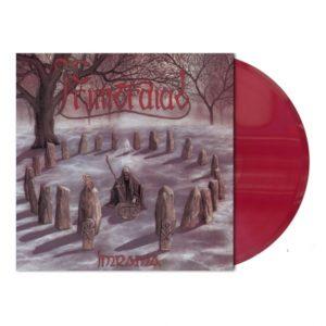 202003-News_Primordial-2020-vinyl Imrama 33544_400x400