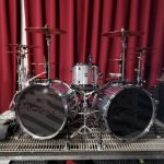 Dope Drum kit 2