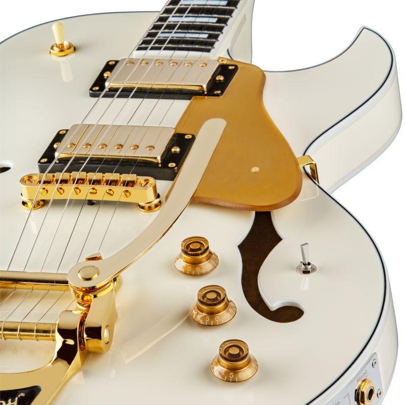 202005_News_Dean Colt Bigsby Vintage White v4