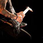202101_News-Kramer Guitars-Tracii Guns Gunstar Voyager (12)