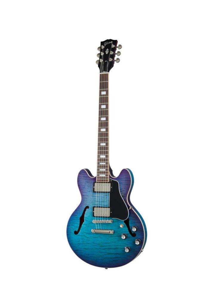 ES339Figured-blueberryburst