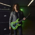 202101_News_Kramer Guitars Snake Sabo Baretta (10)