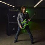 202101_News_Kramer Guitars Snake Sabo Baretta (14)