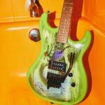 202101_News_Kramer Guitars Snake Sabo Baretta (20)