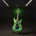 202101_News_Kramer Guitars Snake Sabo Baretta (4)