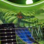 202101_News_Kramer Guitars Snake Sabo Baretta (5)