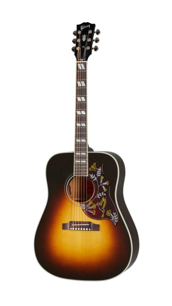 Hummingbird-Standard-Vintage-Sunburst-MCSSHBVS_front