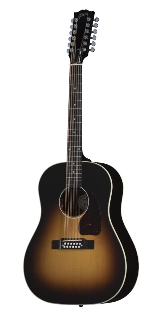 J-45-Standard-12-String-Vintage-Sunburst-MCRS4512VS_front