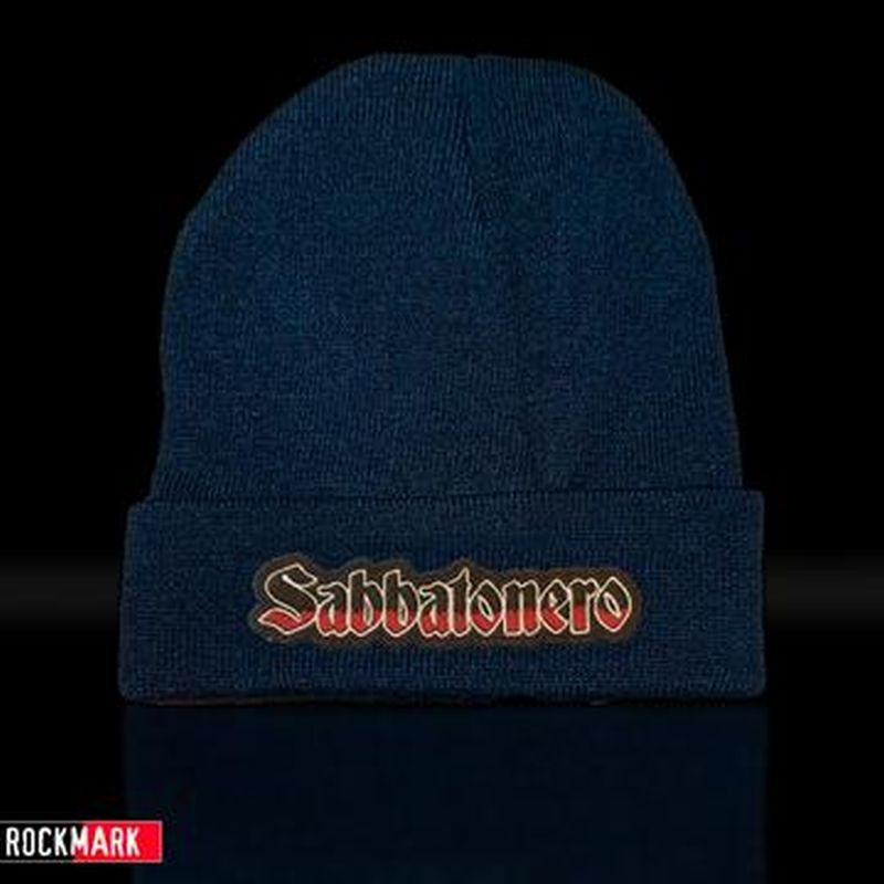 Sabbatonero-Beanie-001