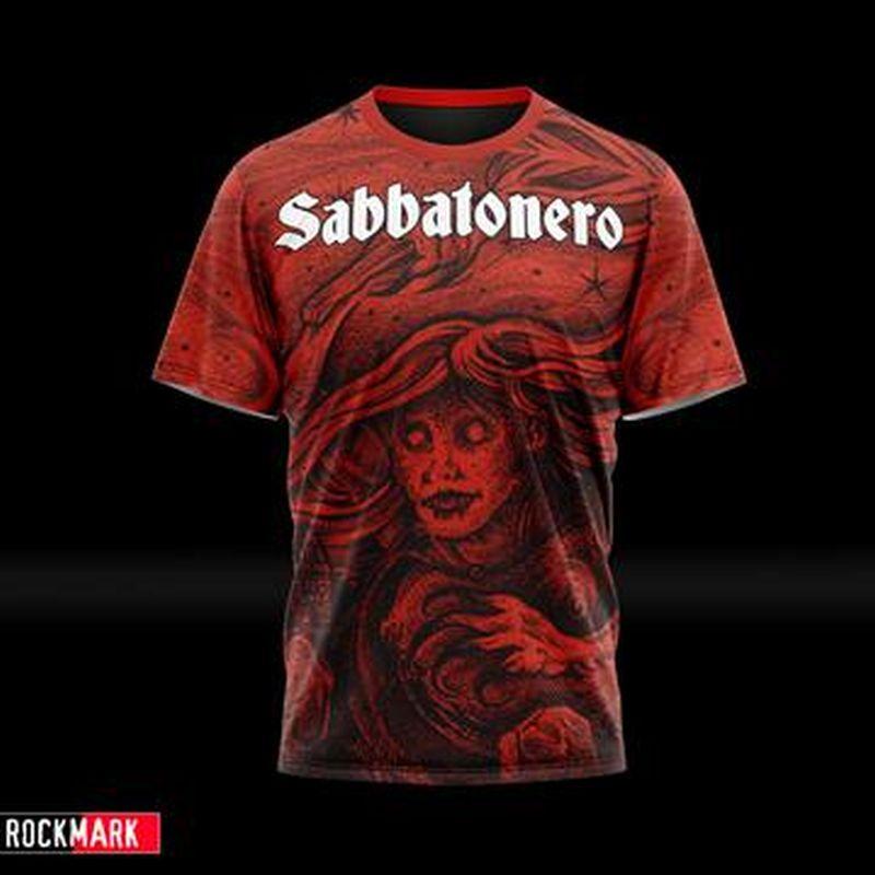 Sabbatonero-allover-001