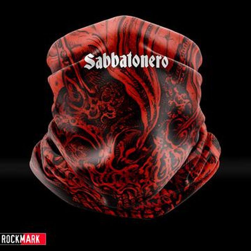 Sabbatonero-face-shield-001