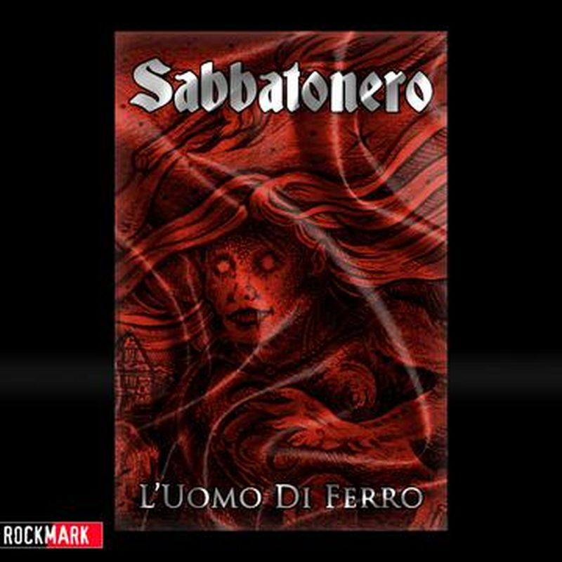 Sabbatonero-flag-001