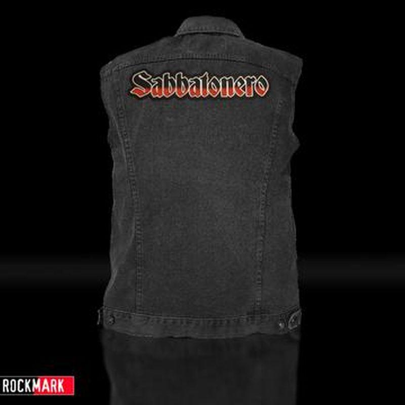 Sabbatonero-printed-backpatch-002