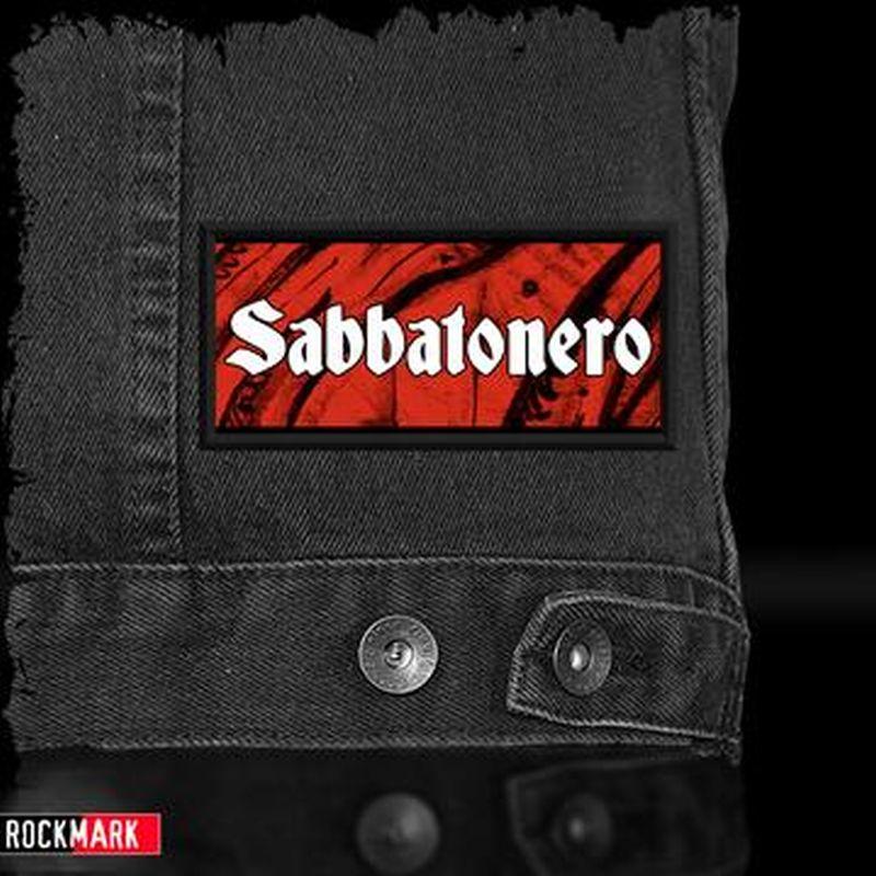 Sabbatonero-printed-patch-001